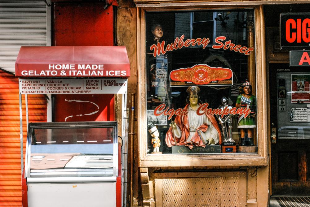 NYC_CityShots-0464.JPG