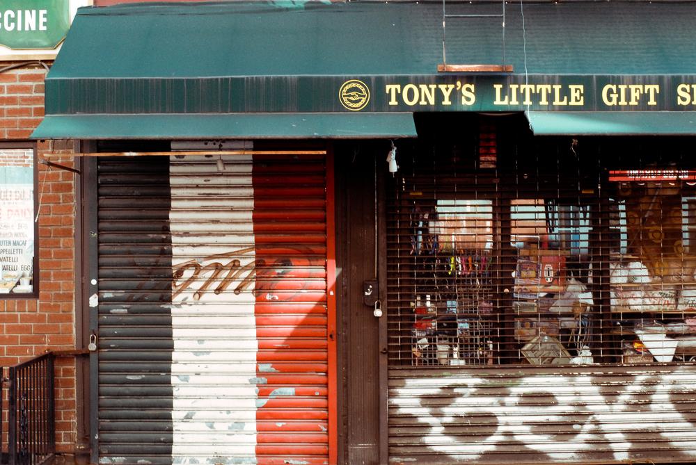 NYC_CityShots-0476.JPG