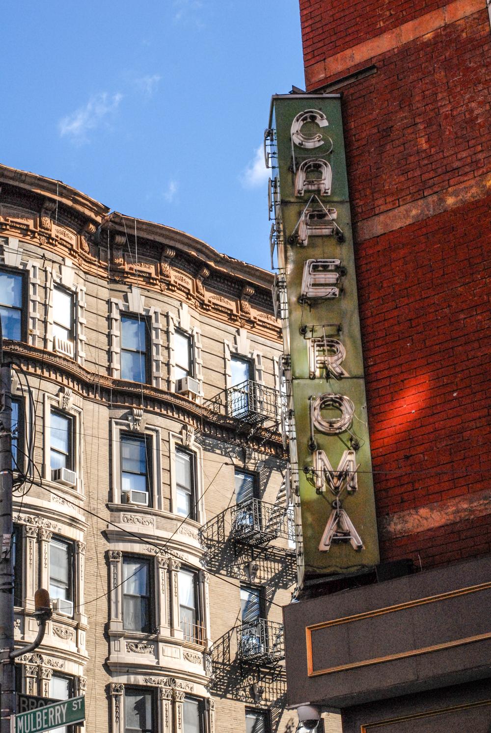 NYC_CityShots-0486.JPG