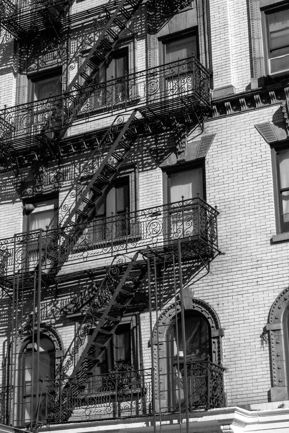 NYC_CityShots-0491.JPG