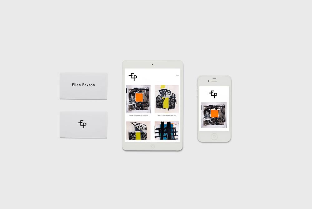 EllenPaxson_2016_Branding_Concept5.jpg