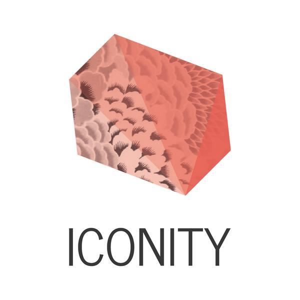 iconity.jpg