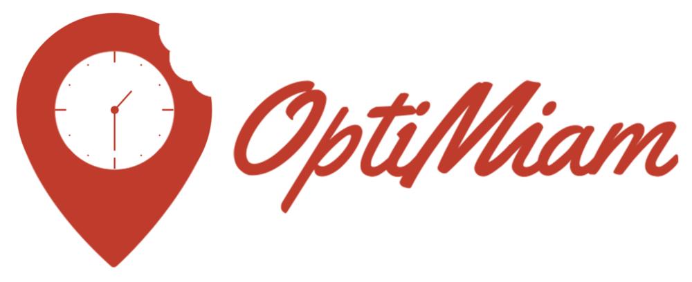 ob_4a3f2c_logo-optimiam-300dpi.png