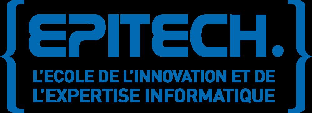 Logo-Epitech-2.png