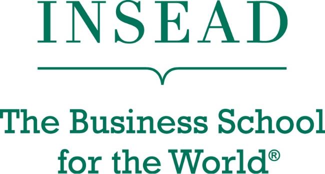 insead-logo-2.jpg