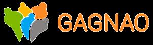 gagnao.png