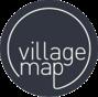 villagemap.png