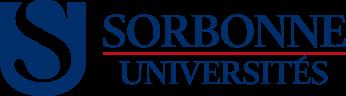 sorbonne-universites.png