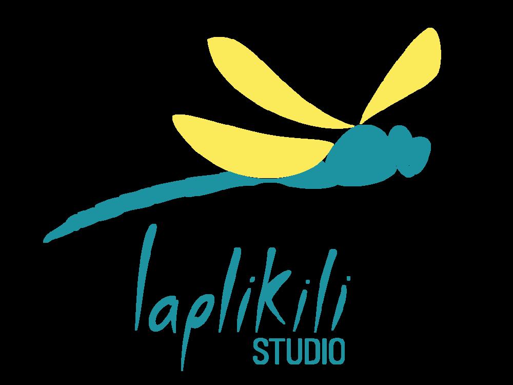 Laplikili_LOGO_FULL-03-1024x768.png