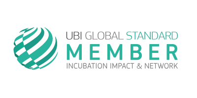 Standard Member Badge - UBI Global.png