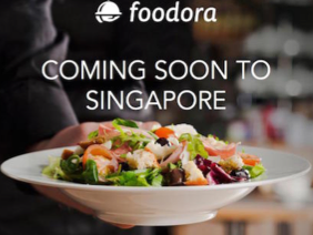 foodora sgp coming soon.png