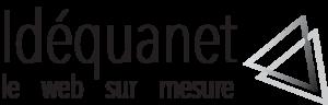 logo_idequanet.png