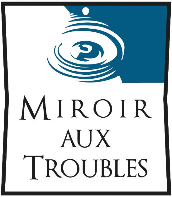 miroir aux troubles.jpg