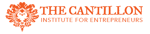 The Cantillon Institute for Entrepreneurship