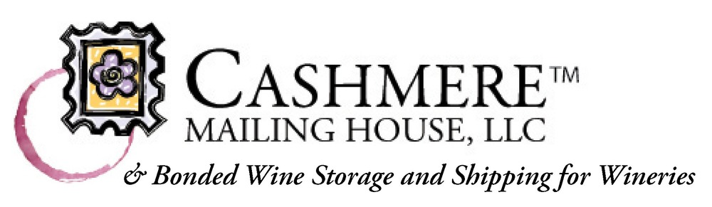 CMH_logo_wine_with stain_large.jpg
