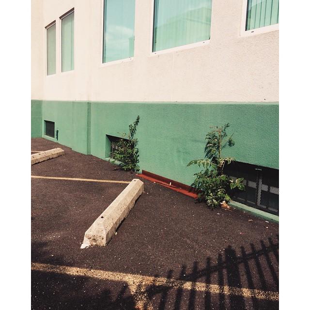 2014-09-28_1411922735.jpg