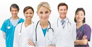 Medical Staff.jpg