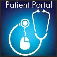 Patient Portal.jpg