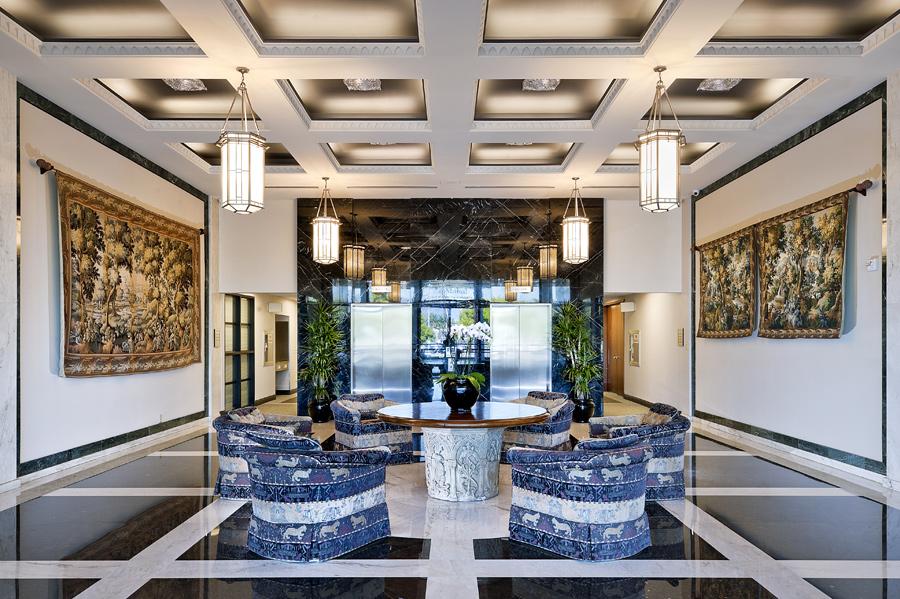 Lobby to elevators.jpg