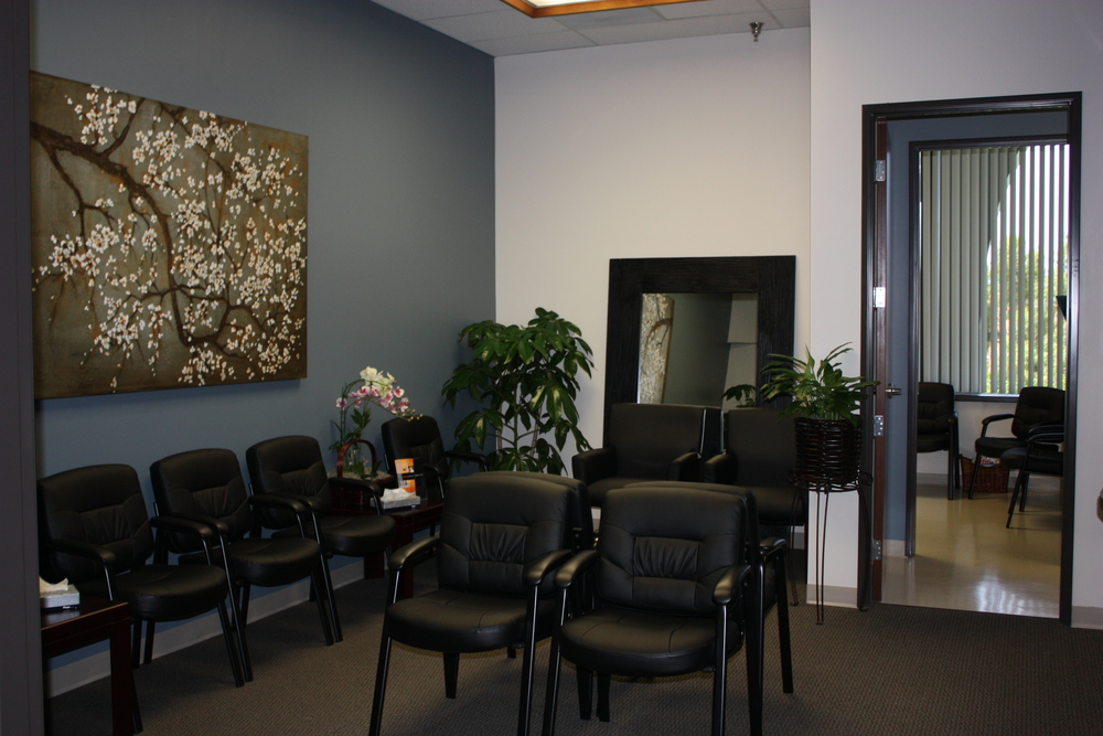 Office Lobby.jpg