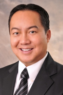 Roger Tran, MD - Family MedicineGeriatric MedicinePhone: 949-305-266