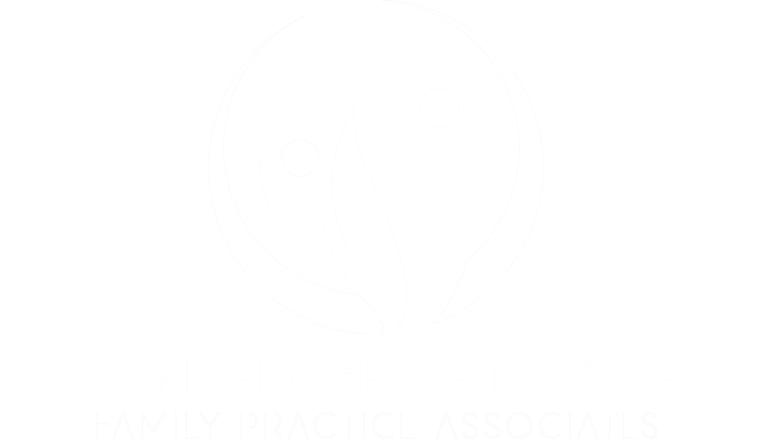Advanced Geriatric Care Family Practice Associates