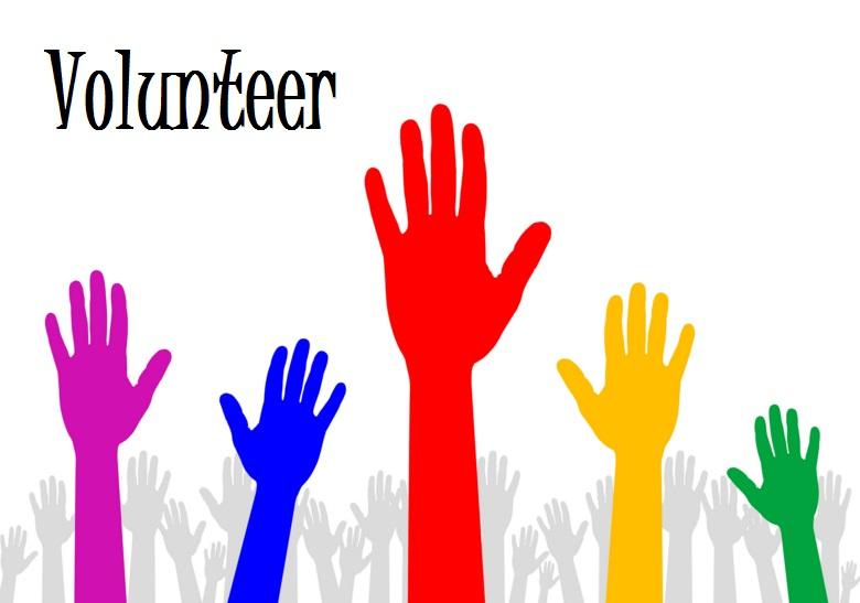 volunteer8.jpg