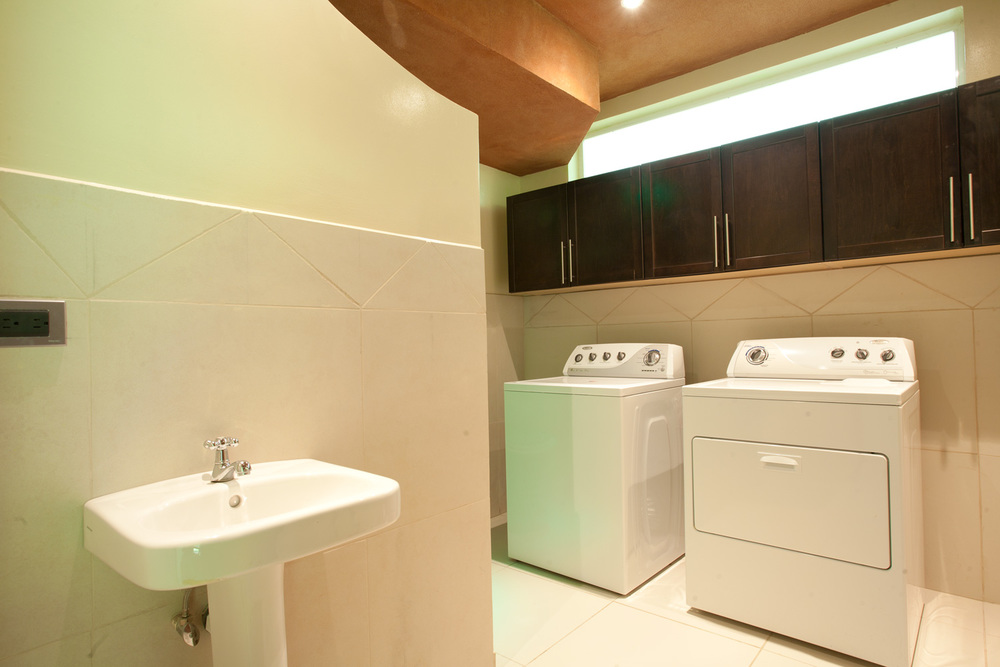 utility-room-washer-dryer.jpg