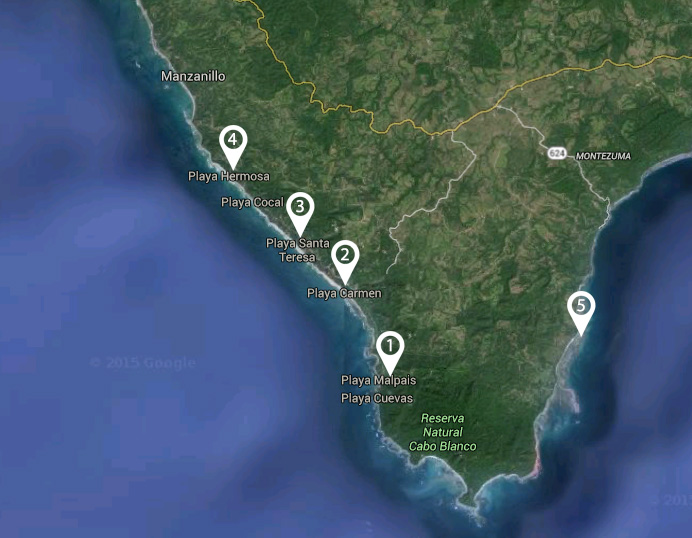 surf-spots-map-mal-pais-santa-teresa.jpg