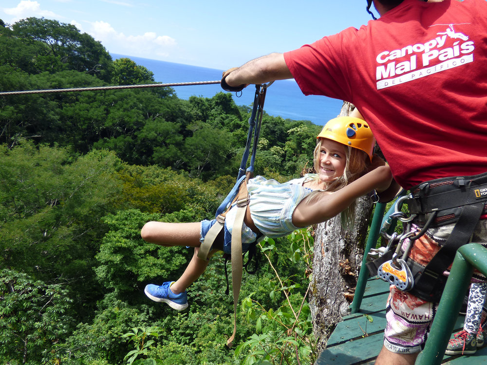 mal-pais-kid-friendly-zipline-tour.jpg