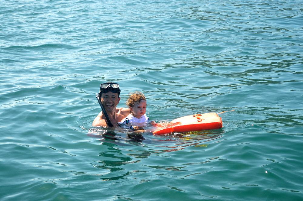 family-snorkeling-tours-mal-pais-costa-rica.jpg