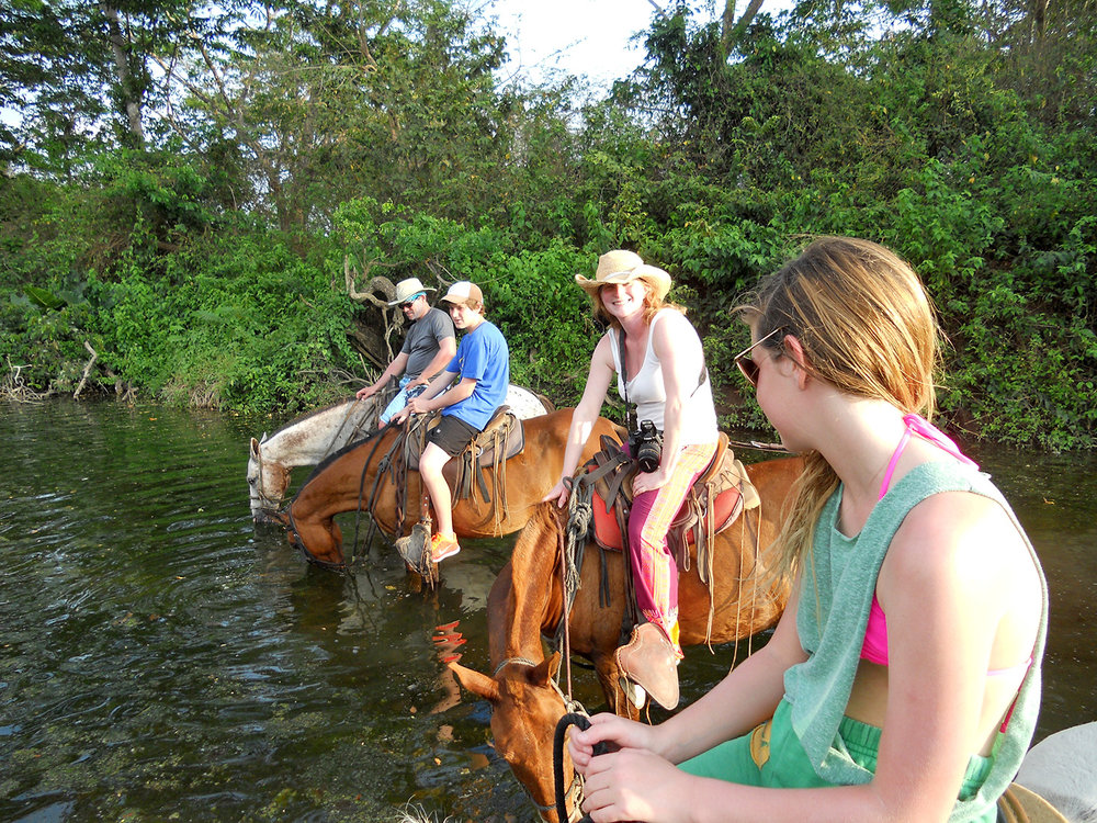 horseback-riding-tours-family-kids-santa-teresa-cr.jpg