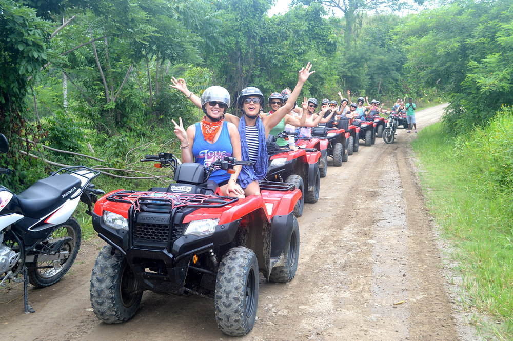 family-tours-santa-teresa-costa-rica.jpg