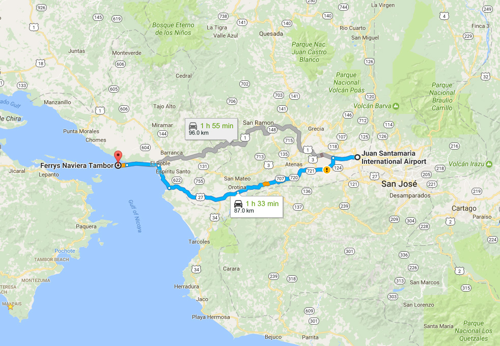 drive-from-san-jose-airport-naviera-tambor-ferry.jpg