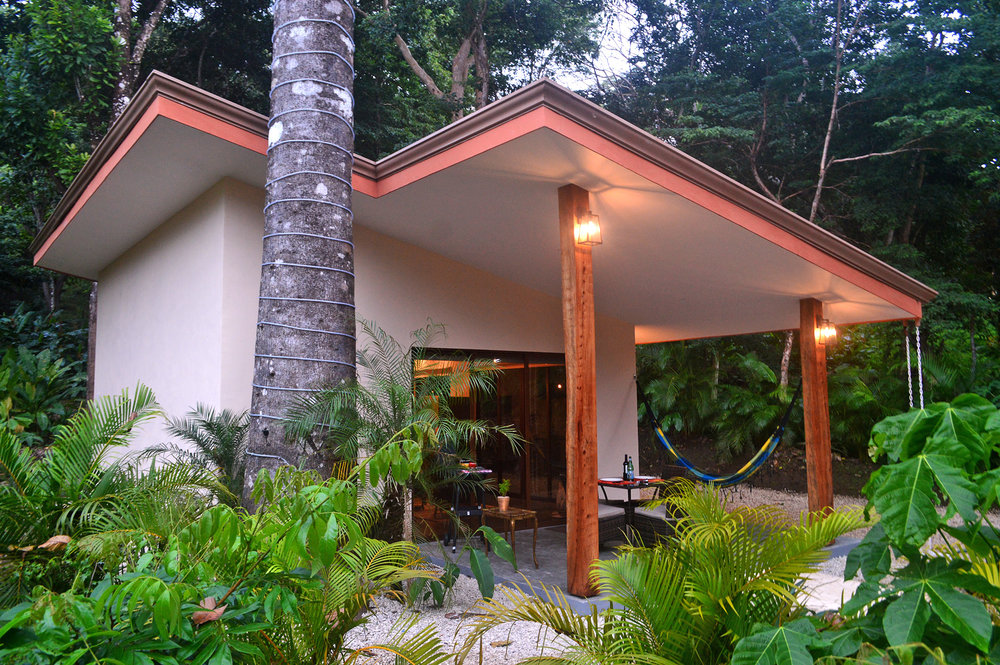 couples-bungalow-vacation-rental-malpais.jpg