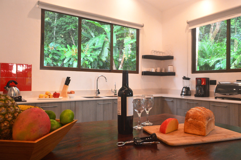 modern-kitchen-kingle-bungalow-rental-malpais.jpg
