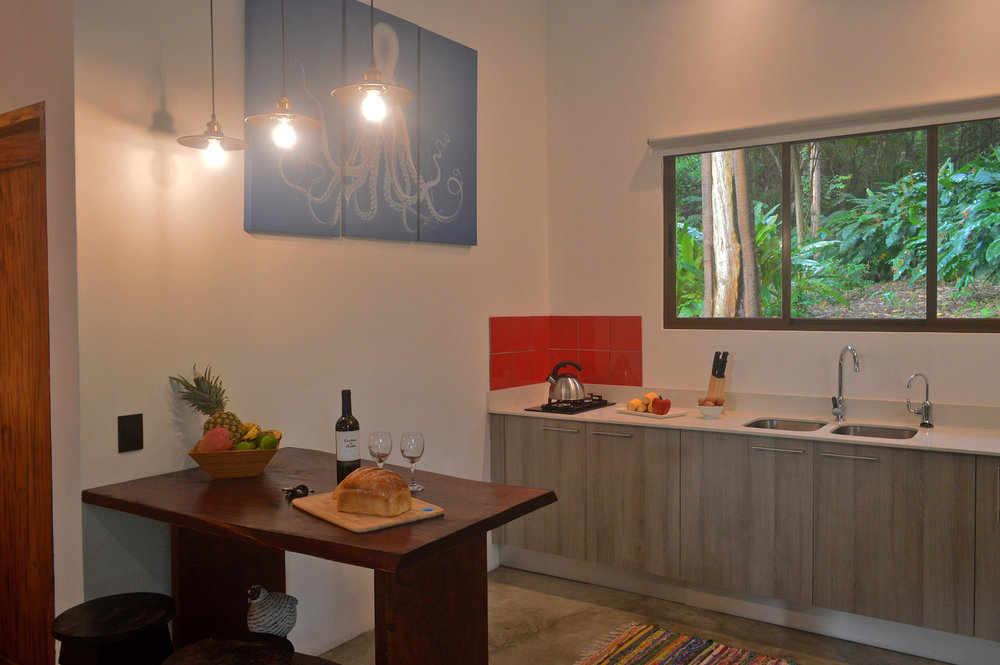 vacation-rental-loft-for-couples-costa-rica-santa-teresa.jpg