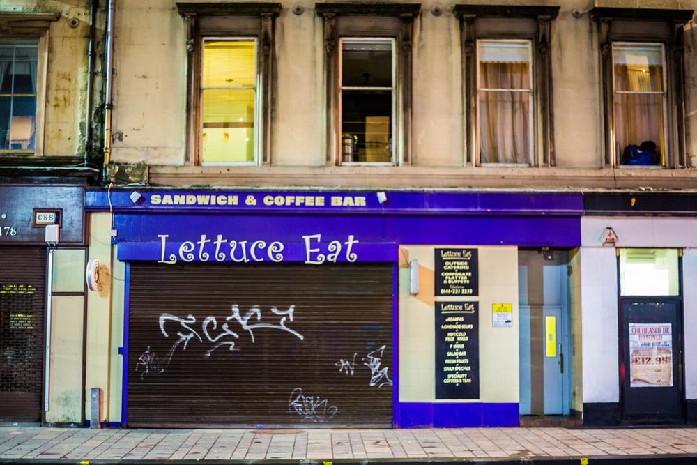 Lettuce Eat.jpg