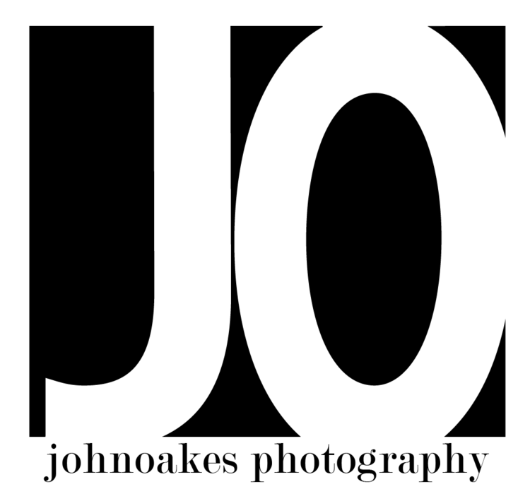 John Oakes Photography