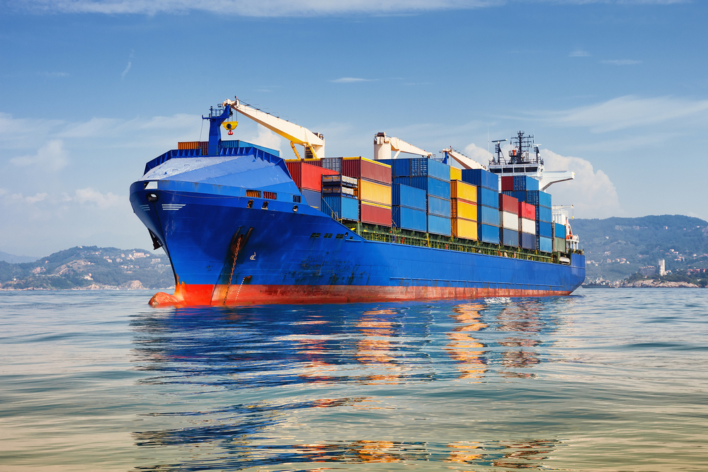 bigstock-Cargo-Ship-Full-Of-Containers-48498287.jpg