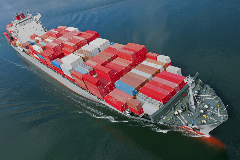 bigstock-An-aerial-view-of-a-container--31798532.jpg