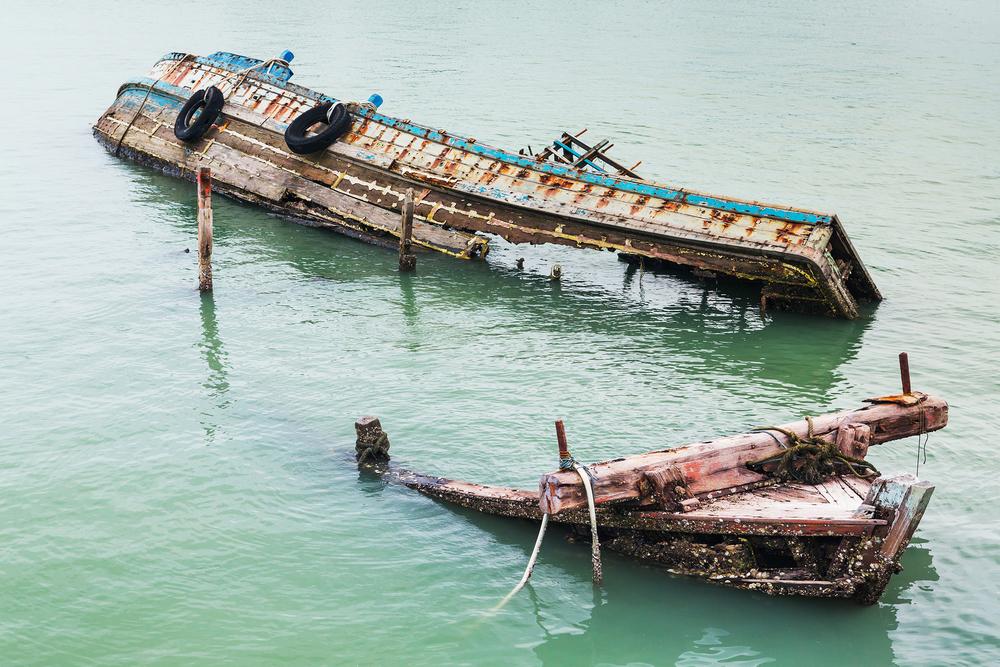 bigstock-Wreck-Ship-51500503.jpg