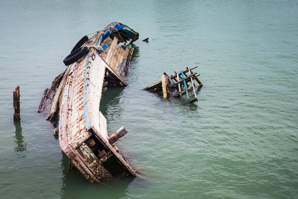 bigstock-Wreck-Ship-51500506.jpg