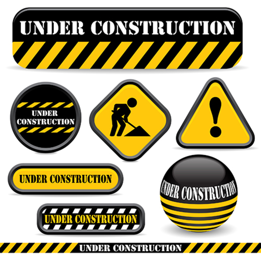 bigstock-under-construction-24998585.jpg