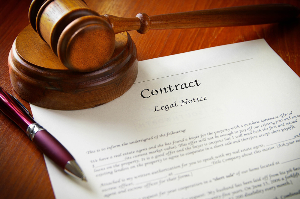 bigstock-Legal-contract-17980739.jpg