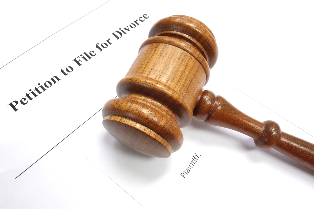 bigstock-Divorce-Petition-50313503.jpg