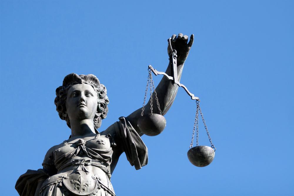 bigstock-Statue-of-justice-41866165.jpg