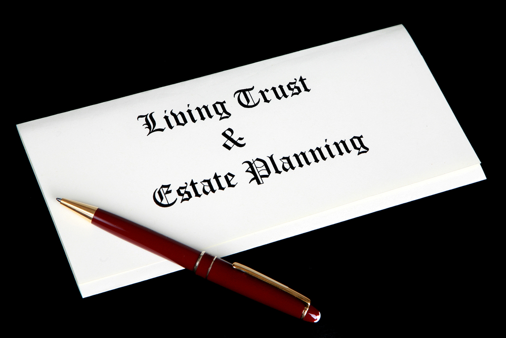 bigstock-Estate-Planning-Documents-6808775.jpg