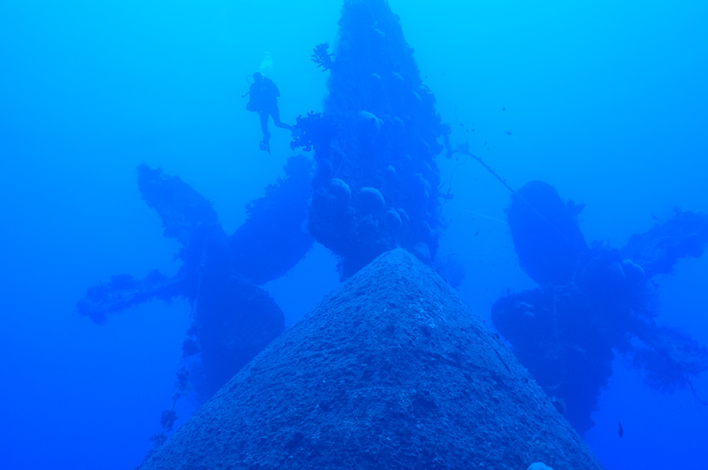 Ulithi Diver Wreck Shot.JPG