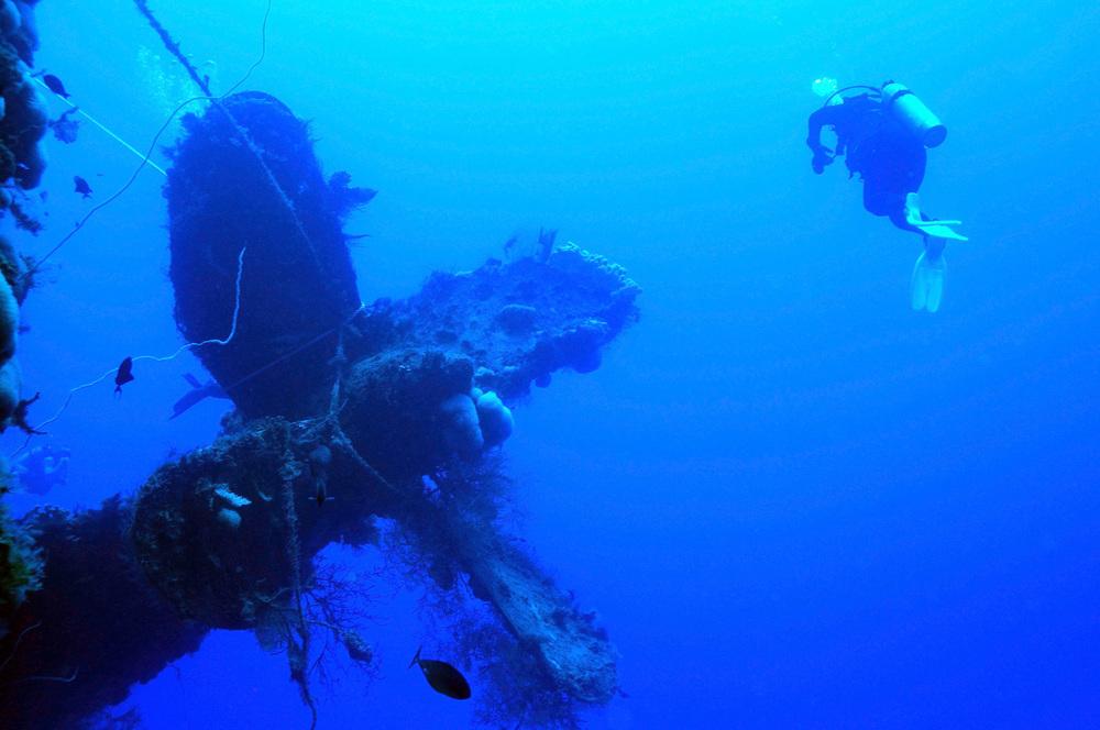 Ulithi Diver Wreck Shot 2.JPG